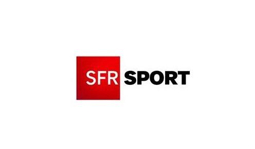 Droit TV: Le championnat Portugais en exclusivité sur SFR Sport