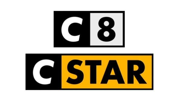 les cha nes d8 et d17 deviennent c8 et cstar le 5 septembre. Black Bedroom Furniture Sets. Home Design Ideas
