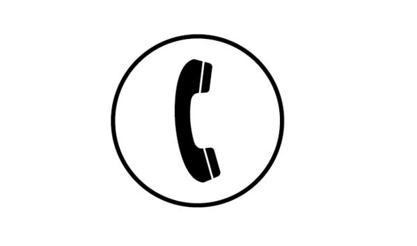 Le Préfet de Guadeloupe met en garde la population contre les arnaques téléphoniques