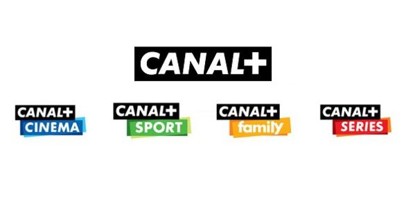 Ce qui vous attend sur les chaînes Canal+ (Saison 2016/2017)