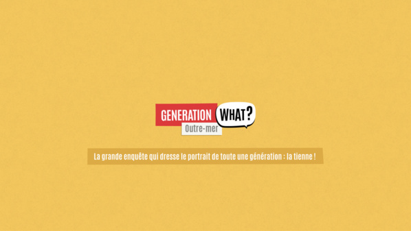 Generation What ?