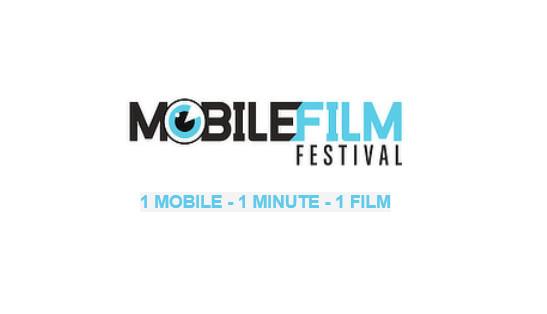 Première édition du Mobile Film Festival de la Réunion