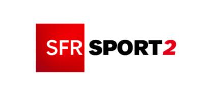 Le Basket Français à partir d'Aujourd'hui sur SFR Sport 2