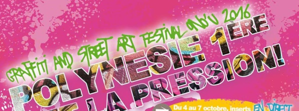 Festival ONO'U