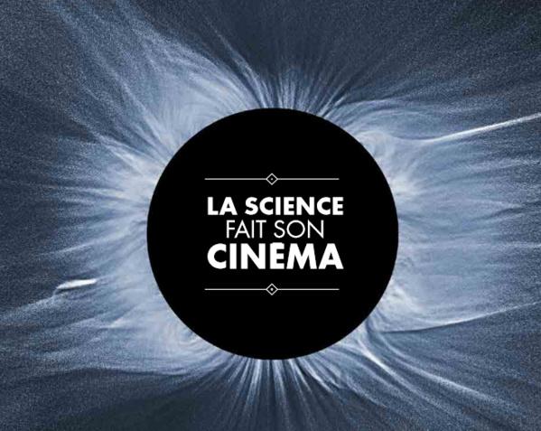 La Science fait son Cinéma © Canal+