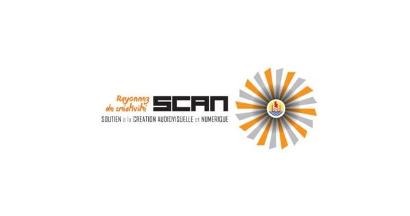 Polynésie / SCAN: 8 avis favorables à des projets audiovisuels et numériques