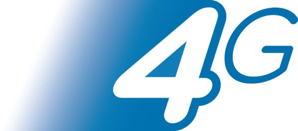 4G Outre-Mer: Les lauréats !