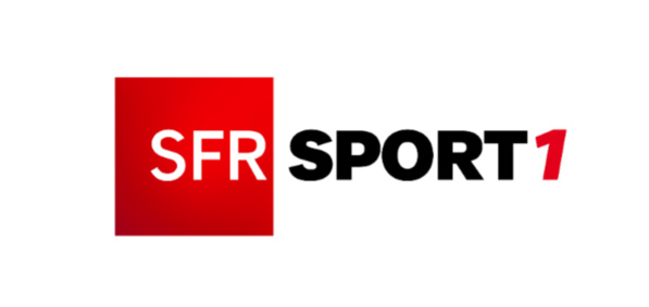 Liverpool - Manchester United en direct sur SFR Sport 1, en Ultra HD sur SFR Sport 4K et sur Numero 23