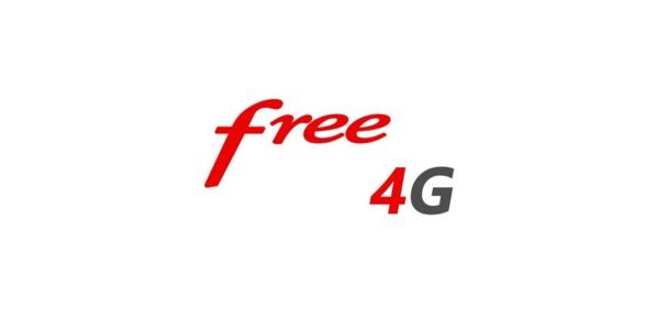 4G Outre-Mer: Le groupe Iliad (Free) se réjouit de la décision de l'Arcep