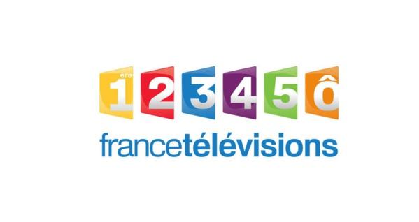 France Télévisions s'engage à accroître la visibilité des Outre-Mer sur l'ensemble de ses antennes