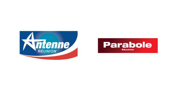 La télé de rattrapage d'Antenne Réunion arrive sur Parabole Réunion