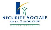 CGSS: Fermeture de l'agence de Saint-Martin vendredi 21 octobre