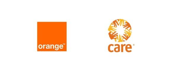 Orange lance une opération de collecte de dons au profit des victimes de l'ouragan Matthew en Haïti