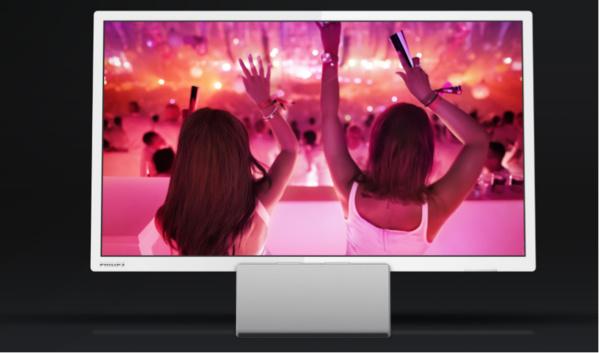 Philips 24PFS5231, le petit téléviseur Full HD ultra-polyvalent