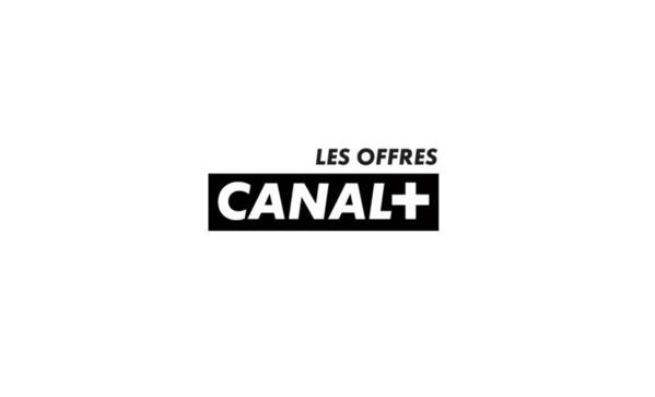 """Le Cube C, le décodeur """"Compacte"""" et """"Connecté"""" de Canal+ Réunion"""