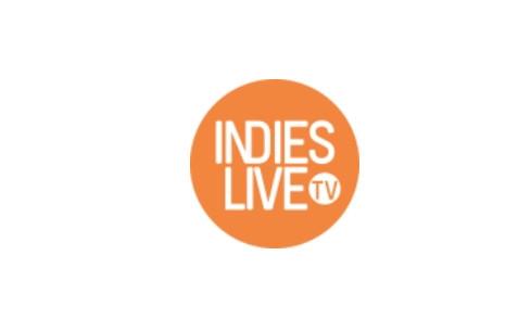 Guadeloupe / Martinique: Une journée shopping à Paris à gagner avec Indies Live TV