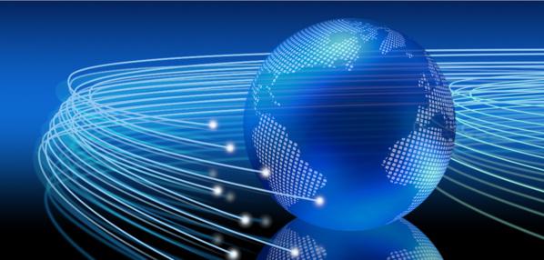 Liaisons numériques: vers un accord de coopération internationale entre la Polynésie Française, la Nouvelle-Zélande, les îles Cook, Samoa et Niue
