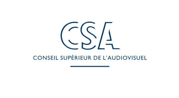 Logo CSA © DR