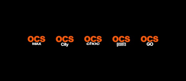OCS se lance désormais en distribution directe sur Internet (OTT)