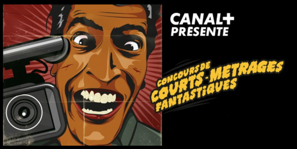 Canal+ Réunion lance la deuxième édition du concours de Courts-Métrages fantastiques