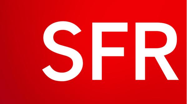 SFR Mayotte: Risque de perturbations, ce dimanche, du réseau Fixe et Mobile