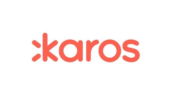 L'application mobile Karos rend le covoiturage gratuit à la Réunion pour désengorger le trafic de la route du Littoral