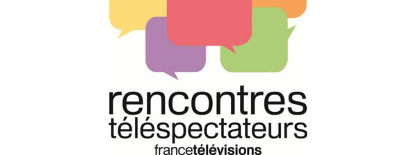 France Télévisions va à la rencontre du public ultramarin et lance les rencontres téléspectateurs