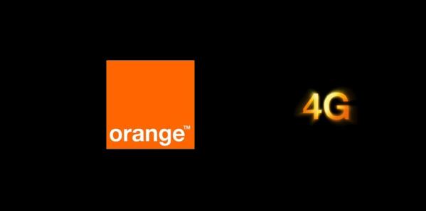 Orange lance aujourd'hui la 4G et la 4G+ pour tous et sans surcoût aux Antilles et en Guyane