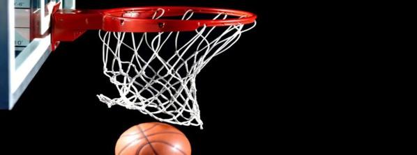 Finales de la zone Océan Indien de la Coupe de France de Basket: Mayotte-Réunion en direct sur le site Internet de Réunion 1ère et sur les 3 antennes de Mayotte 1ère