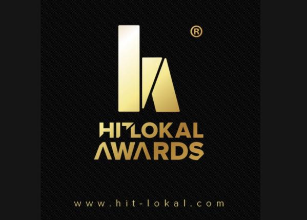 Hit Lokal Awards 2017: Lancement de la 5ème édition