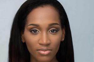 La Cérémonie Miss World 2016 sur les chaînes 1ère