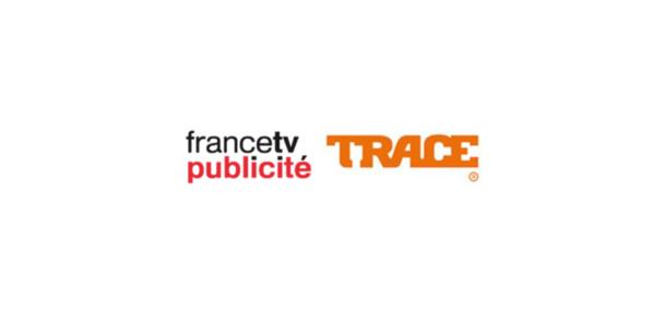 TRACE confie sa régie publicitaire plurimedia à  FranceTV Publicité Outre-Mer pour les Antilles et la Guyane