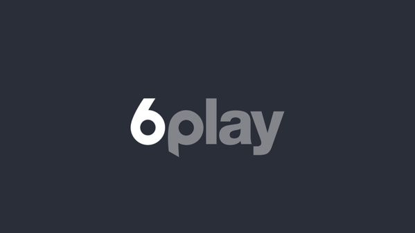 6PLAY © DR
