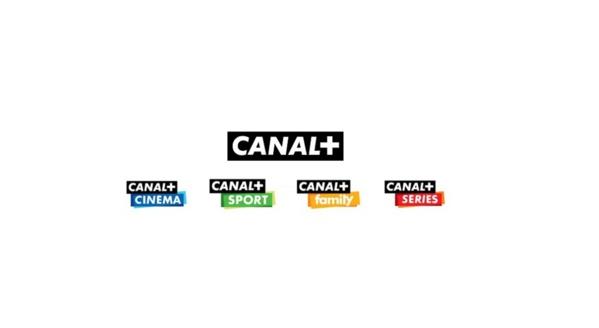 Ce qui vous attend pendant les fêtes sur les chaînes Canal+