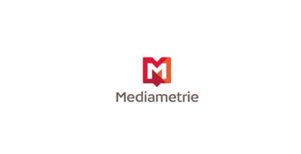 Audiences: Martinique 1ère TV et RCI solides leaders