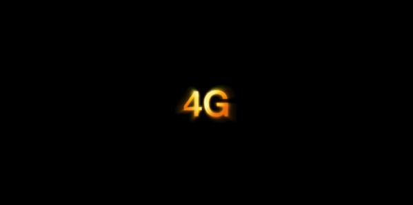 Orange: Déjà 100 000 clients 4G aux Antilles-Guyane