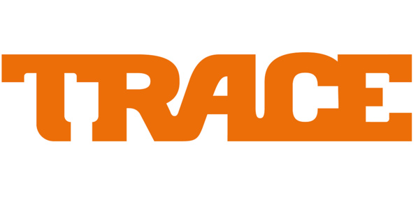 Fondation Trace: Lancement d'une campagne pour inciter les jeunes à voter en 2017