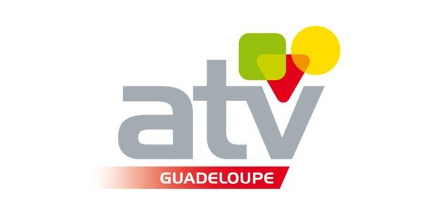 Logo ATV Guadeloupe