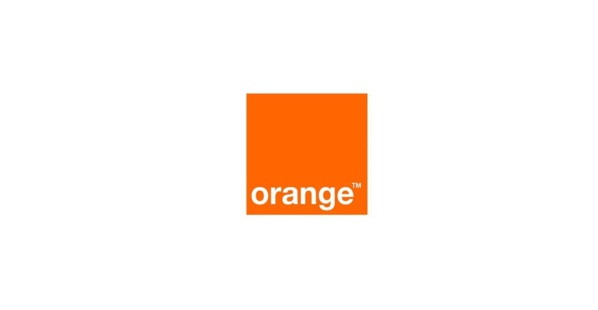 Ericsson, Orange et le groupe PSA, partenaires pour la voiture connectée en 5G