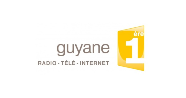 Audiences TV et radio : Guyane 1ère (TV / Radio) large leader, Novelas TV surprend