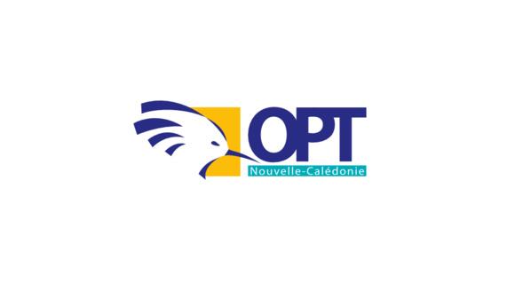 Nouvelle-Calédonie: Perturbation de la téléphonie fixe sur tout le territoire, ce vendredi