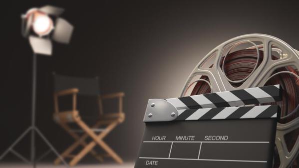 Polynésie: Casting pour une nouvelle fiction de TF1