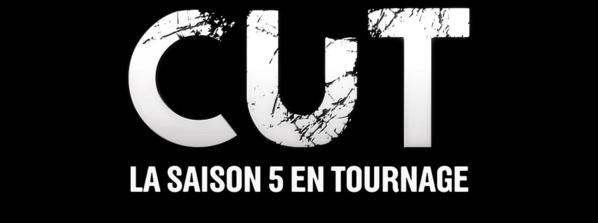 CUT 5