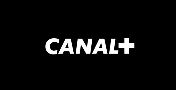 Logo Canal+