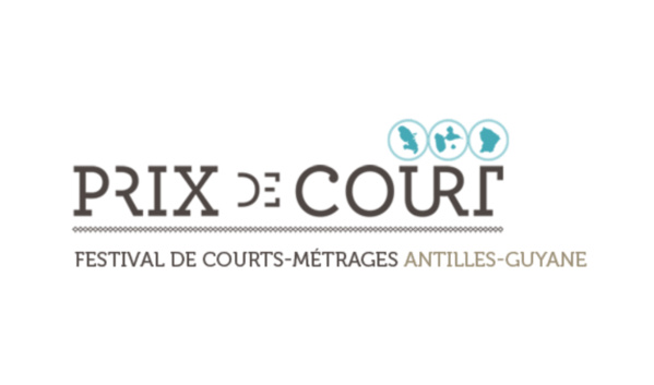 Évènement: Les courts-métrages du festival Prix de Court sur Canal+ Caraïbes