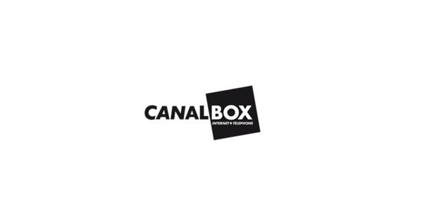 CanalBox