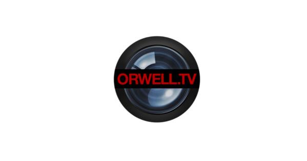Orwell.tv