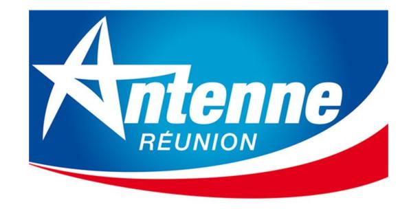 Antenne Réunion