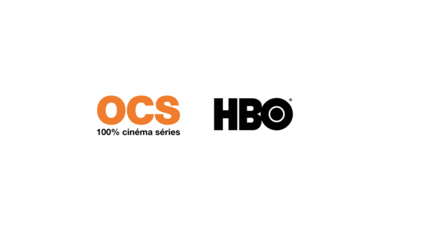 OCS / HBO