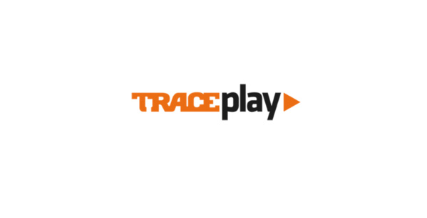 Trace Play